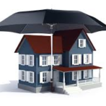 My Home Umbrella – Roofing/Siding/Eaves