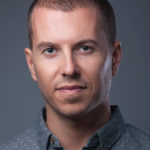 Shopify's Dan Fricker on how to truly value social media marketing