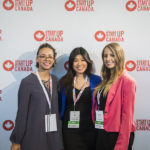 STARTUP CANADA LAUNCHES WOMEN FOUNDERS FUND WITH EVOLOCITY FINANCIAL GROUP