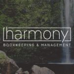 Harmony Bookkeeping & Management