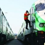 Metrolinx to compensate passengers for three-hour GO train delay