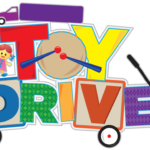 Christmas Toy Drives Start again across Durham Region