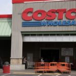 Costco will hike membership fees in Canada and U.S. this June