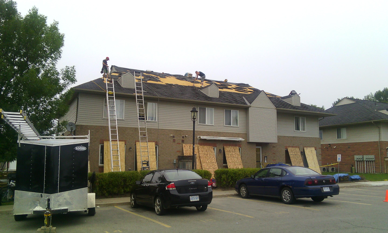 My Home Umbrella Roofing & Home Umbrella Roofing memphite.com