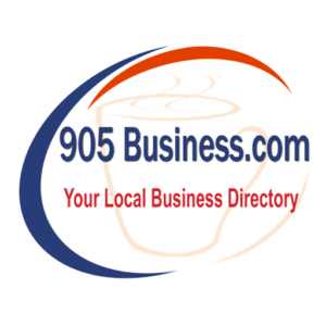 905 Business Advertising