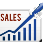10 Steps to a small business Sales Plan