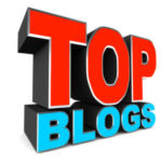 Top 10 Business Blogs to Follow