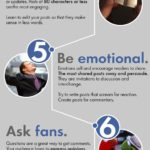 10 Tips to Write Engaging Facebook Posts