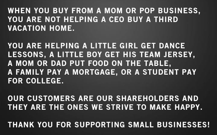 Small business memes, small business meme