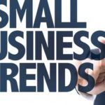 Business Trends for 2017 and beyond – 905business.com