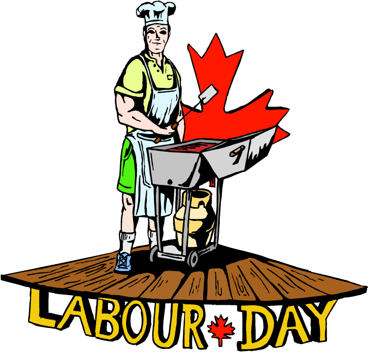 Labour day pic