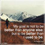 Monday Motivation – 905business.com