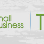Small Business Tips – 905business.com