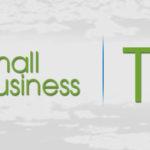 Small Business Tips – 905business.com