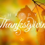 Happy Thanksgiving – 905business.com