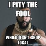 Shop Local, Succeed Local – 905business.com