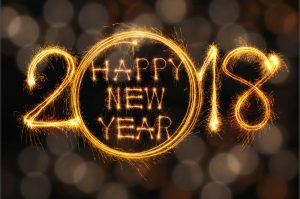 Happy New Year from 905business.com