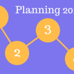 Planning for 2018 – Free Networking Session