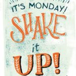 Monday Shake Up – 905business.com