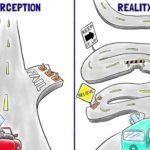 The Road to Success – 905business.com
