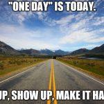 Make it today – 905business.com