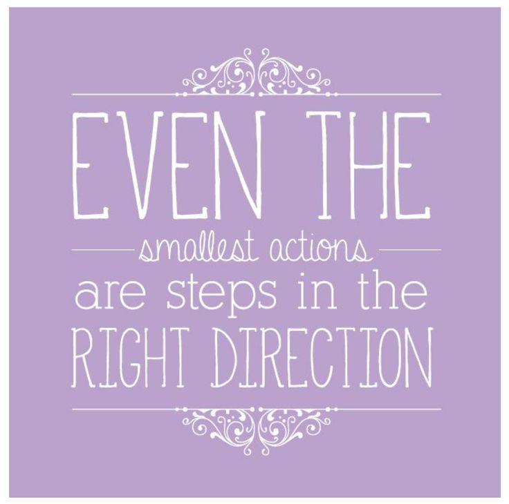 Wednesday Wisdom Quotes Inspiration Wednesday Wisdom 48business 48 Business