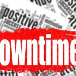 The Importance of Downtime for Small Business Owners – 905business.com