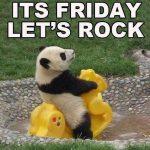 Happy Friday!  905business.com