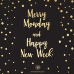 Merry Monday!  905business.com